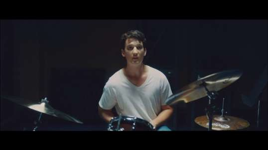 Whiplash (2014) (HD) Lektor PL