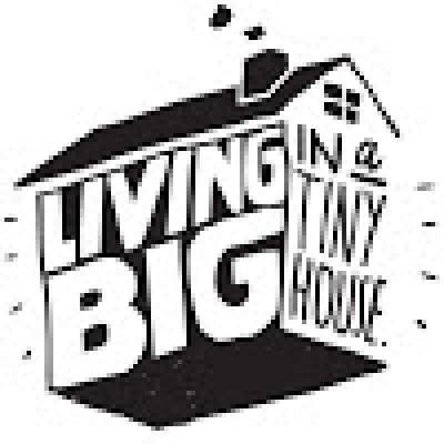 LivingBigInATinyHouse